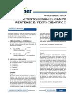 1. APTITUD VERBAL.pdf
