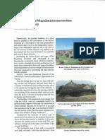 koliopoulos hastiotis vol 1 houses in macedonia