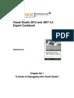 9781849689724_Visual_Studio_2013_and_NET_4_5_Expert_Cookbook_Sample_Chapter