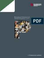 Montfort uk-2014-prospectus.pdf