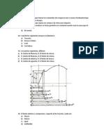 Prueba de Evaluación Teorica de La Uf 8