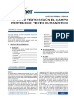 2. VERBAL.pdf