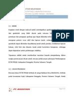 Bab 4 GEOLOGI .docx