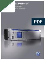 2531975 Protokollbeschreibung IEC 60870-5-103 TC260 ES