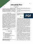 API-67-257