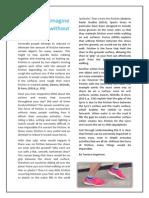 q5 magazine report