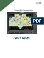 MX200 Manual