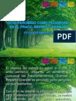 psicologia ambiental presentacion 2.pptx