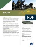 Gilat MLT 1000 Defense 230314 FINAL 1