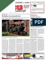 GazetaInformator.pl nr 170 / wrzesień 2014