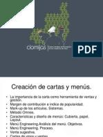 creacion-menus1