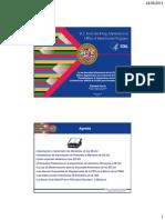 4. Edmundo García -FDA Pesca