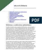 Diarrea Aguda en La Infancia_dcloxacilina
