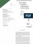 Neffa_-_Actividad_Empleo_y_Desempleo.pdf