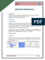 ESTRUCTURA (1)