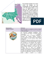 Documento Mariano Escobedo