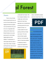 Taggart.borealforest.pdf