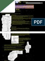 Hacha.pdf
