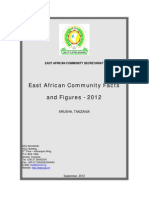 EAC Facts and Figures 2012
