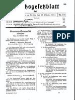 RGBL 1934