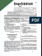 RGBL 20 1931