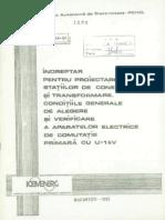 Prescriptie Energetica 1 E-IP 64-91