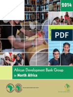 ORNA - North Africa - Annual Report 2014