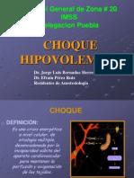 choquehipovolemico-120701210931-phpapp02