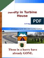 Turbine-Safety.PPT