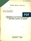 Prescriptie Energetica 1 E -IP 31-78