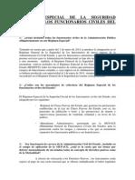 especial-funcionarios-Attach_s4945024.docx