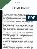 7 Camille Revel Ai 50