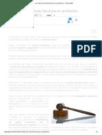 Las claves de la reforma fiscal tras su aprobación - Tribuna INEAF 4-8-2014.pdf