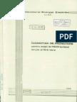 Prescriptie Energetica 1 E-IP 32-86