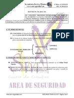 Cnp Resumen Tema-2