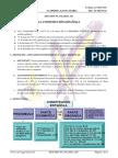 Cnp Resumen Tema-4