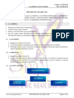 Cnp Resumen Tema-5