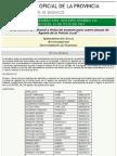 B.O.P. de Badajoz - Anuncio 04494:2014 Del Boletín Nº. 134 - Diputación de Badajoz