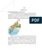 CPP ( Controllable pitch propeller ).docx