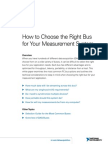 how_to_choose_a_bus