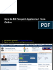 fillingpassportapplicationformonline-130524020655-phpapp01