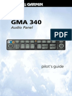 GMA340AudioPanel_PilotsGuide