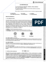 Catalogo Cables Del Mediterraneo ()