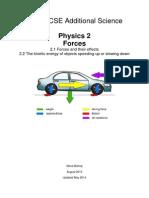 P2.1-2 Physics