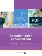 Documentacion Especialista OXO R9.0