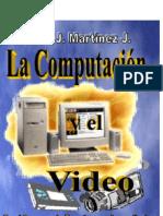 comp  y video