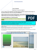 Sidewinder Contrast Visual Tutorial F1 C17