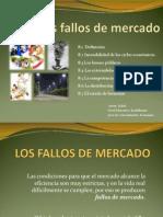 unidad8losfallosdemercado-120411131940-phpapp02
