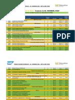 Public Course Schedule - KSA - 19th Aug 2014 (2)