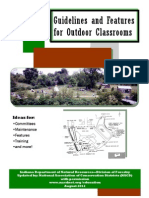 Guidelines Features OC NACD 2012-8-12(Lr)[2]